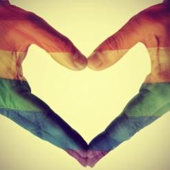 rainbowhands
