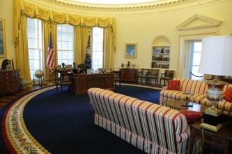 10331725 - president clinton