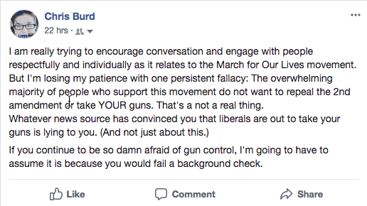 fb2ndamendment